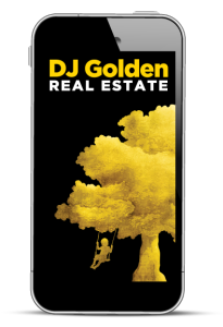 DJGolden_iPhone
