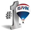 footer-remax-logo