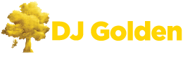 DJ Golden – Realtor in Grande Prairie, AB