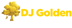 DJ Golden – Grande Prairie Real Estate Agent